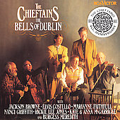 The Chieftains: The Bells of Dublin