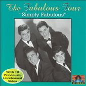 The Fabulous Four: Simply Fabulous *