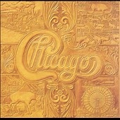 Chicago: Chicago VII [Bonus Tracks] [Remaster]