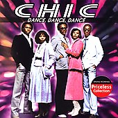 Chic: Dance Dance Dance [Collectables]