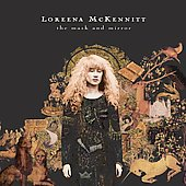 Loreena McKennitt: The Mask and Mirror [Enhanced] [Limited] [Remaster]