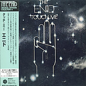 The Enid (U.K.): Touch Me