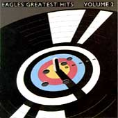 Eagles: Eagles Greatest Hits, Vol. 2