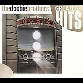 The Doobie Brothers: Best of the Doobies, Vol. 2