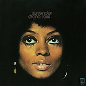Diana Ross: Surrender [Expanded Edition]