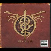Lamb of God: Wrath (Deluxe Edition) [PA] [Digipak]