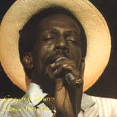 Gregory Isaacs: Classic Hits, Vol. 2