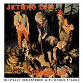 Jethro Tull: This Was [Bonus Tracks] [Remaster]