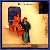 The Judds: The Greatest Hits