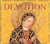 Devotion (Box Set)