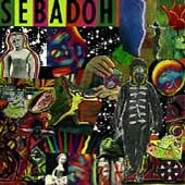 Sebadoh: Smash Your Head on the Punk Rock