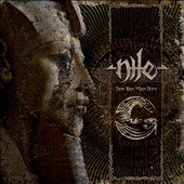 Nile: Those Whom the Gods Detest