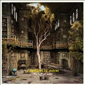 Fountains of Wayne: Sky Full of Holes [Digipak]