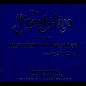 Mannheim Steamroller: The Fresh Aire Music of Mannheim Steamroller [Digipak]