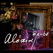 Alexia Vassiliou/Alexia (Cyprus): Re-Be [Box]