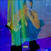 Big Sean: Hall of Fame [Deluxe Edition] [PA] [Digipak]