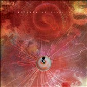Animals as Leaders: The Joy of Motion [Digipak]