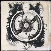 Monuments: The Amanuensis [Digipak]