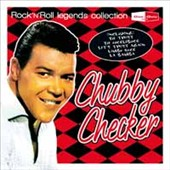 Chubby Checker: Rock 'n' Roll Legends