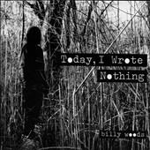 Billy Woods: Today, I Wrote Nothing