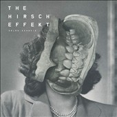 The Hirsch Effekt: Holon: Agnosie