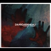 Deardarkhead: Strange Weather [EP] [Digipak] *