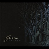 Germ: Escape [Digipak]