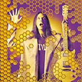 Paul Gilbert: Beehive Live