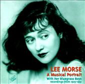 Lee Morse: Musical Portrait