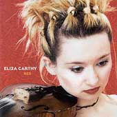 Eliza Carthy: Red