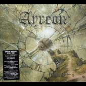 Ayreon: The Human Equation (Special Edition) [Box]