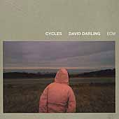 David Darling: Cycles