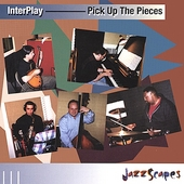 Interplay: Pick Up the Pieces