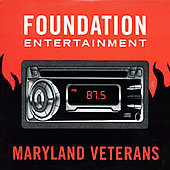 Foundation Entertainment: Maryland Veterans
