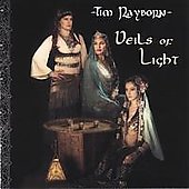 Tim Rayborn: Veils of Light