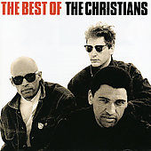 The Christians: The Best of the Christians