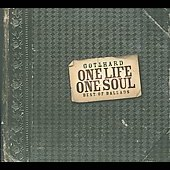 Gotthard: One Life One Soul: Best [Digipak]