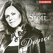 Dance / Kathryn Scott