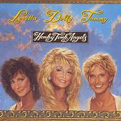 Dolly Parton: Honky Tonk Angels