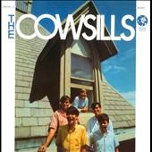 The Cowsills: Cowsills [Expanded Edition]
