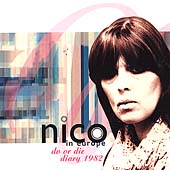 Nico: Do or Die