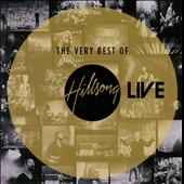Hillsong: The Very Best of Hillsong Live