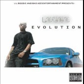 Locco: Evolution [PA]