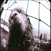 Pearl Jam: Vs. [Expanded Edition] [Digipak]