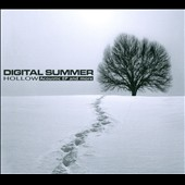 Digital Summer: Hollow [Digipak] *