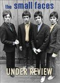 Small Faces: Under Review