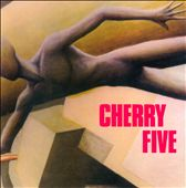 Goblin: Cherry Five