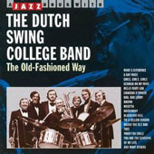 Dutch Swing College Band: Old-Fashioned Way