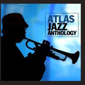 Various Artists: Atlas Jazz Anthology