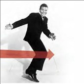 Chubby Checker: King of Twist